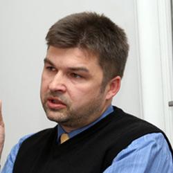 MUDr. Milan Bartášek