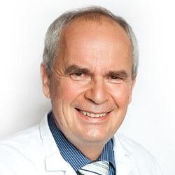 MUDr. Miroslav Krejča, Ph.D
