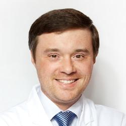 MUDr. Jan Říčař